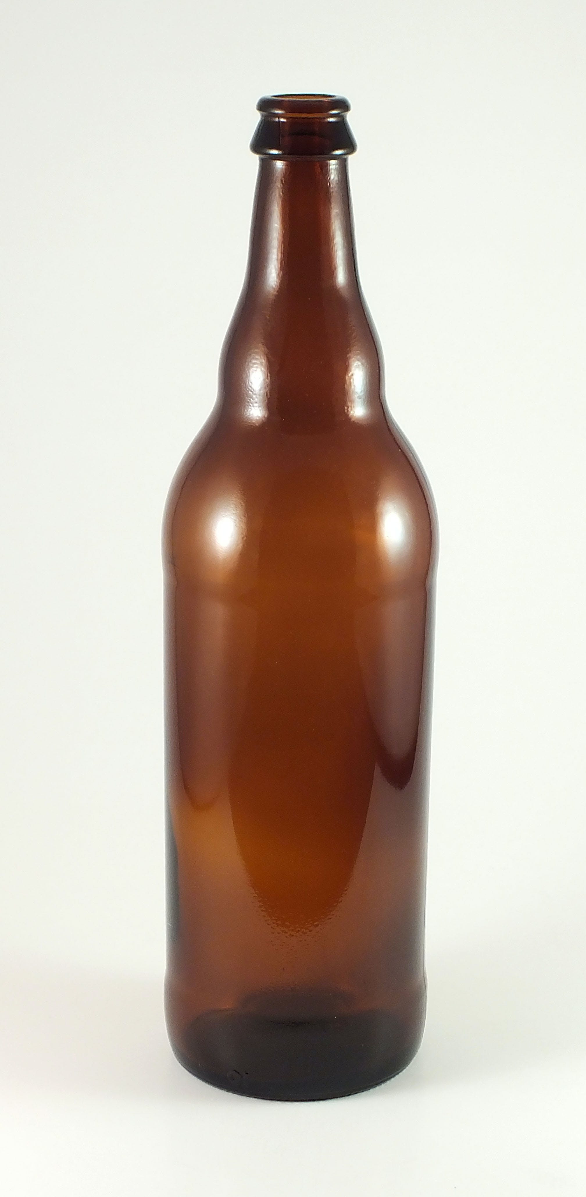 750ml belgium beer bottle amber brown crown glass 750 ml beer bottle