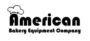 American Bakery Equipment Company