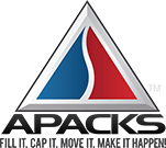 APACKS