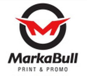 MarkaBull