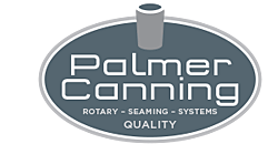 Palmer Canning