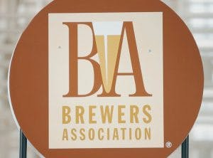 The Brewers Assocaition hosts Craft Brewers Conference once a year