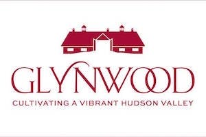 Image of the Glynwood logo