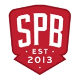 Southern Prohibition Brewing Company Logo