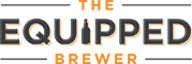 equipped brewer logo