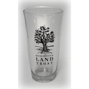 16oz Standard Pint Glass - Beer glass sold by Cascade Graphics