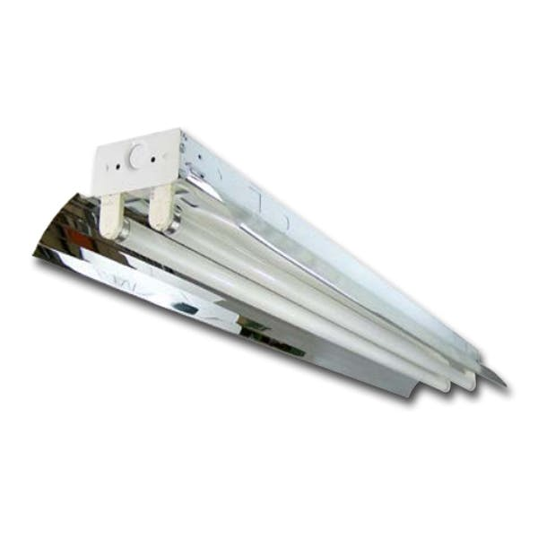 Industrial Strip 1042 E T8 S - sold by RelightDepot.com