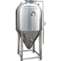 Brewery Tank - Brewery tank sold by Agosea