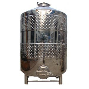 Proline Wine Tank Wine tank sold by GW Kent