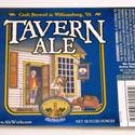 Beer bottle label - Bottle label sold by The Packaging Source, Inc.