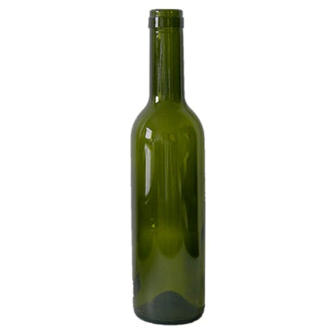 Wine Bottles Wine bottle sold by GloPak USA Corp.