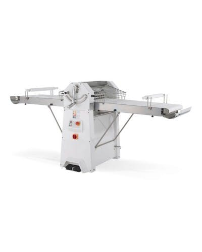 "DOYON LMA630 REVERSIBLE DOUGH SHEETER 130.75"" Dough sheeter sold by NJ Restaurant Equipment"