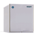 Hoshizaki F-801MWH Ice Maker - Ice machine sold by CKitchen / E. Friedman Associates