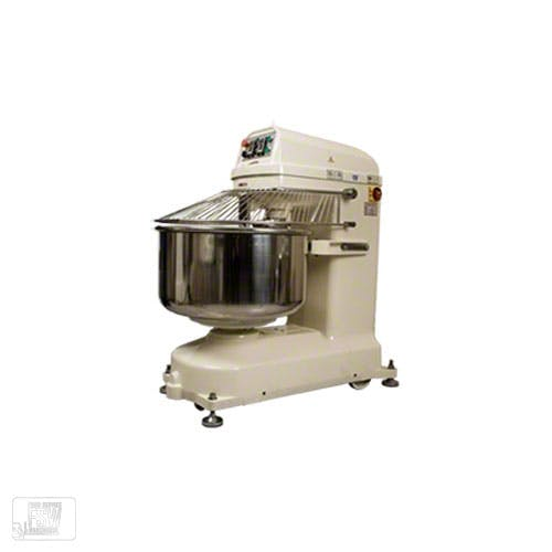 BakeMax ( BMSM020 ) - 42 qt Spiral Mixer Mixer sold by Food Service Warehouse