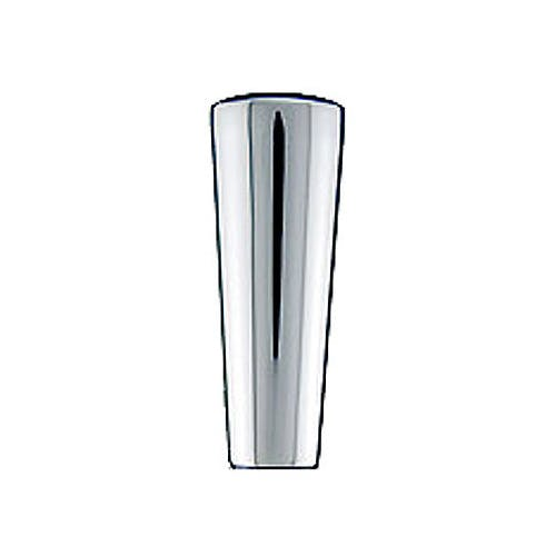 Standard Chrome Plated Brass Beer Faucet Knob Tap handle sold by Beverage Factory