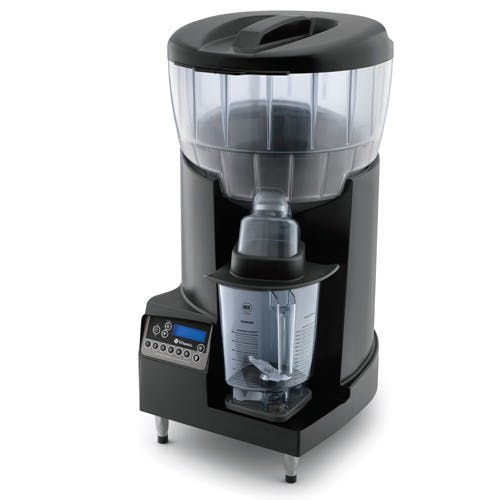 Vitamix 5132 Portion Blending System Advance 2.0 with 48 oz Container Blender sold by Mission Restaurant Supply