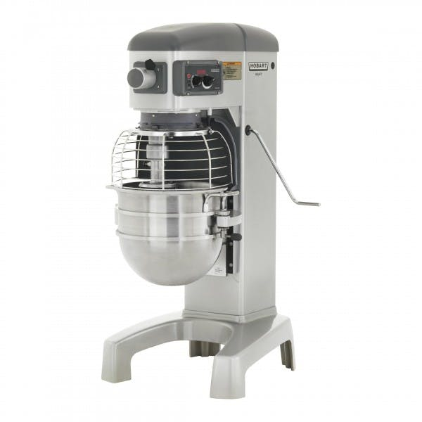 Legacy® 30 qt. All-Purpose Mixer