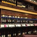Enomatic ELITE® 8-bottle modular systems - Wine cellar sold by Enomatic Wine Serving Systems