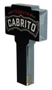 Beer, Liquor and Wine Tap Handles - Shape B Tap handle sold by Ink Splash Promos, LLC