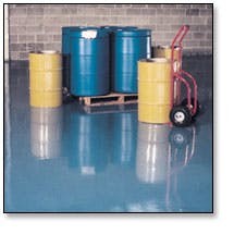 Repox-HB Epoxy sold by Capital Industries, Inc.