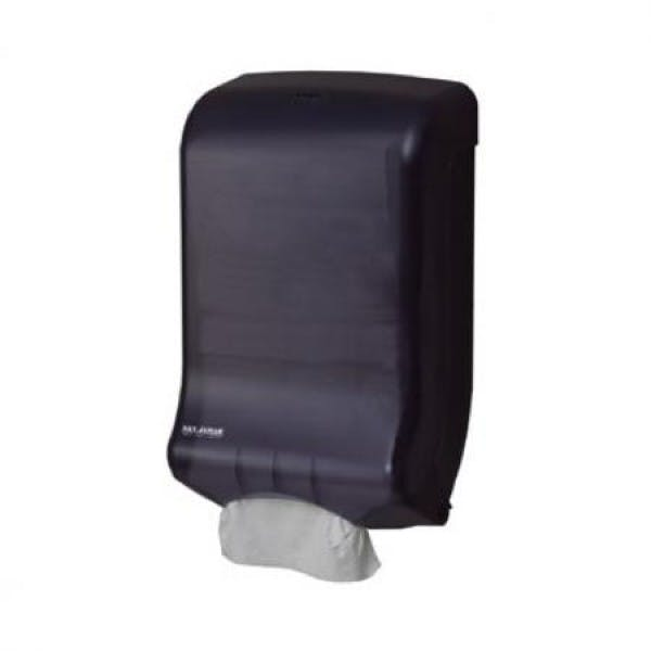 Ultrafold™ Paper Towel Dispenser - V-SAJT1700TBK
