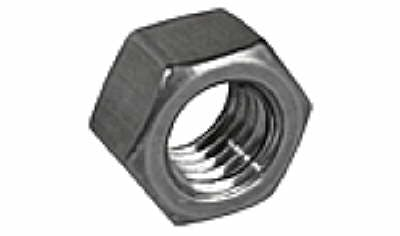 Hex Nut Nut sold by Melfast