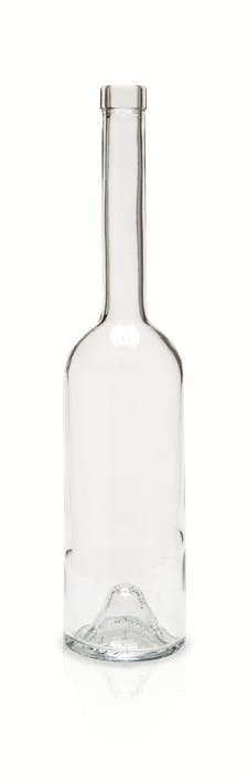 Opera Bordeaux 500 ml Bartop - sold by Waterloo Container