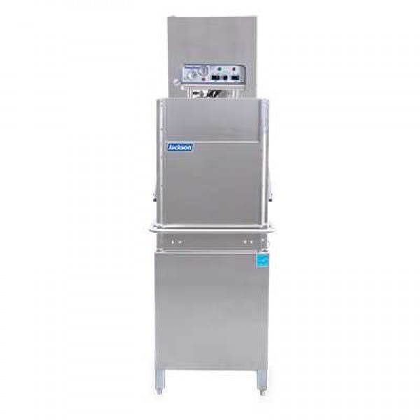 TempStar® Dishwasher - V-JACTEMPSTARVENTLESS