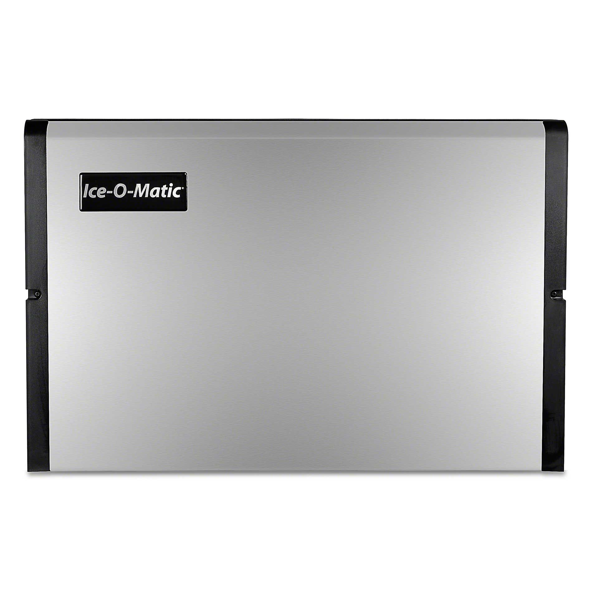 Ice-O-Matic - ICE0400HT 499 lb Half Cube Ice Machine - sold by Food Service Warehouse
