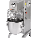 Xe20 Countertop Planetary Mixer - Mixer sold by Pizza Solutions