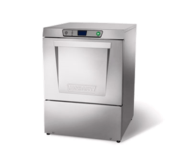 Hobart LXEH-2 LXe Dishwasher Commercial dishwasher sold by CKitchen.com