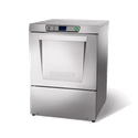 Hobart LXEH-2 LXe Dishwasher - Commercial dishwasher sold by CKitchen / E. Friedman Associates