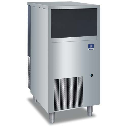 Manitowoc RF-0266A-161 - Flake Ice Machine - 182 Lbs. Production, 60 Lbs. Bin Capacity Ice machine sold by Elite Restaurant Equipment