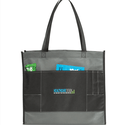 Concept Convention Tote - Bag sold by Distrimatics, USA