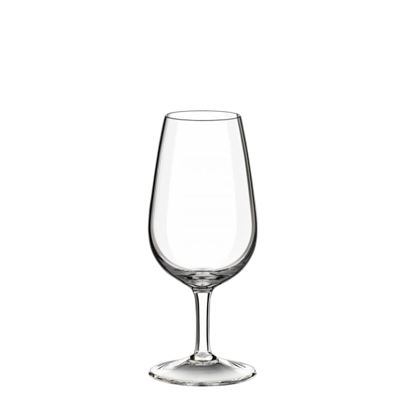 RONA INAO / ISO Tasting Glass 7 oz. - sold by RONA glassware