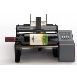 Primera AP362 - 2 Label Applicator Bottle labeler sold by WE Winery Equipment Ltd.