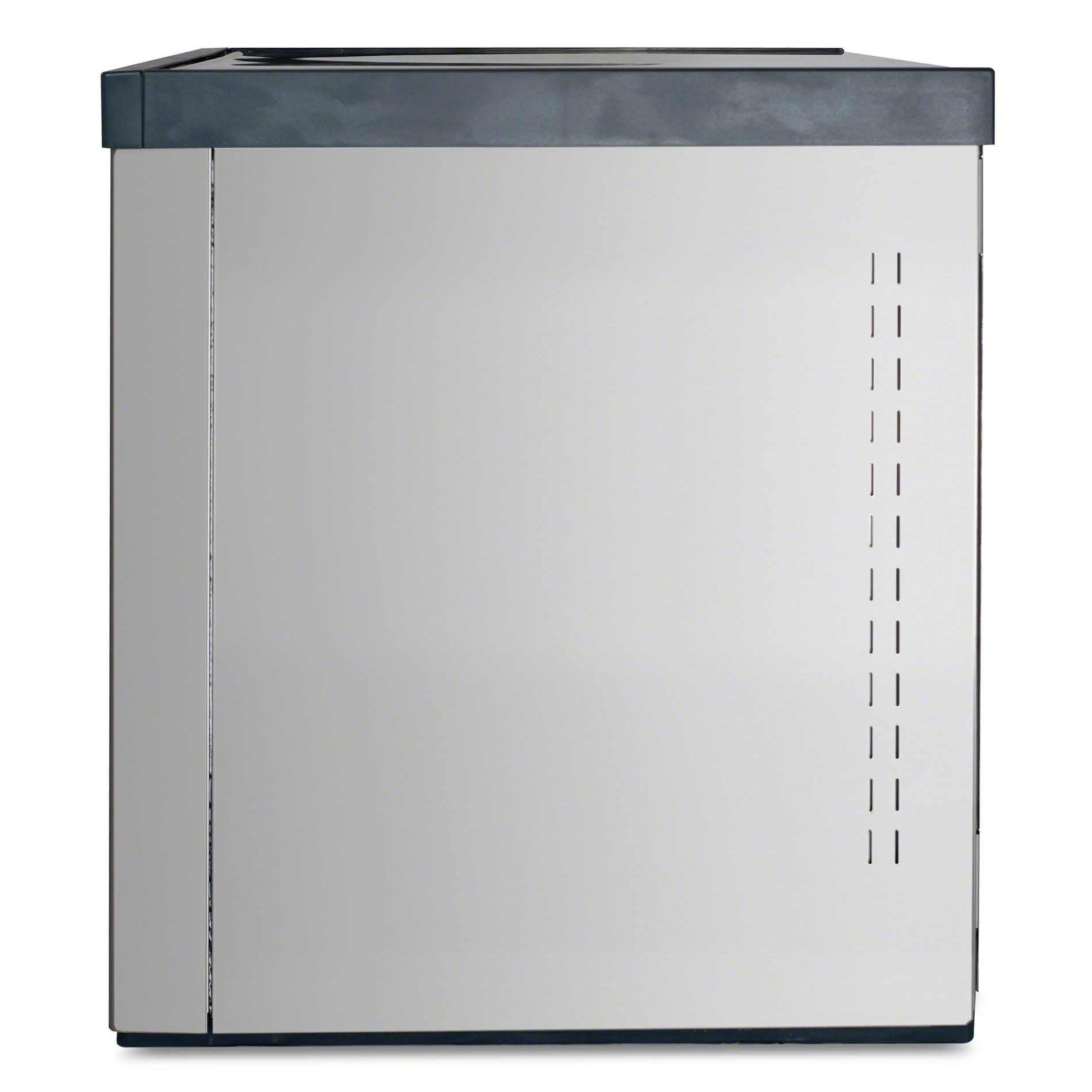 Scotsman - C1030MA-3A 1077 lb Full Size Cube Ice Machine - Prodigy Series - sold by Food Service Warehouse