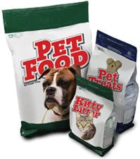 Stand-Up Pouches and Bags - Stand-Up Pouches - sold by Flexaco