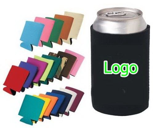 Can Koozie Koozie sold by BarProducts.com