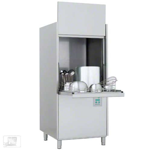 Jet Tech - 777 20 Rack/Hr Pot, Pan & Utensil Washer Commercial dishwasher sold by Food Service Warehouse