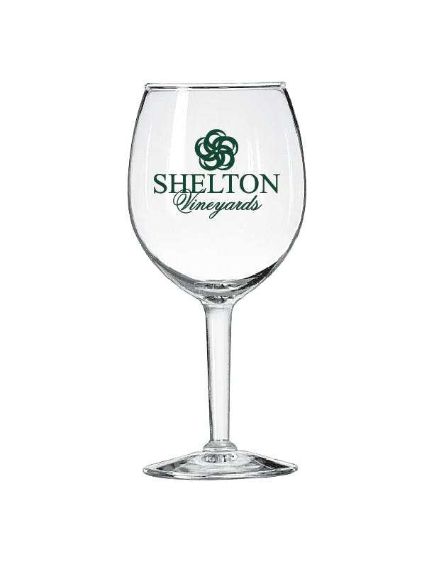 8472 - Libbey 11 oz Citation Wine Glass Wine glass sold by ARTon Products