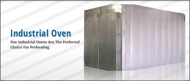 Commercial Drying Ovens Drying oven sold by ACE Equipment Company