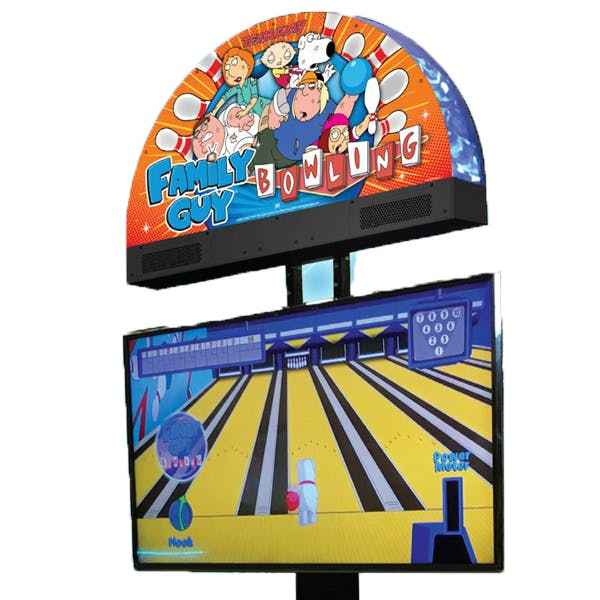 Hospitable Dynamo Fire Storm Air Hockey Table Plus Free Additional Accessories! Indoor Games