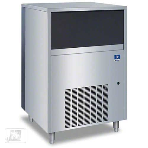 Manitowoc - RF-0644A 688 lb Undercounter Flake Machine Ice machine sold by Food Service Warehouse