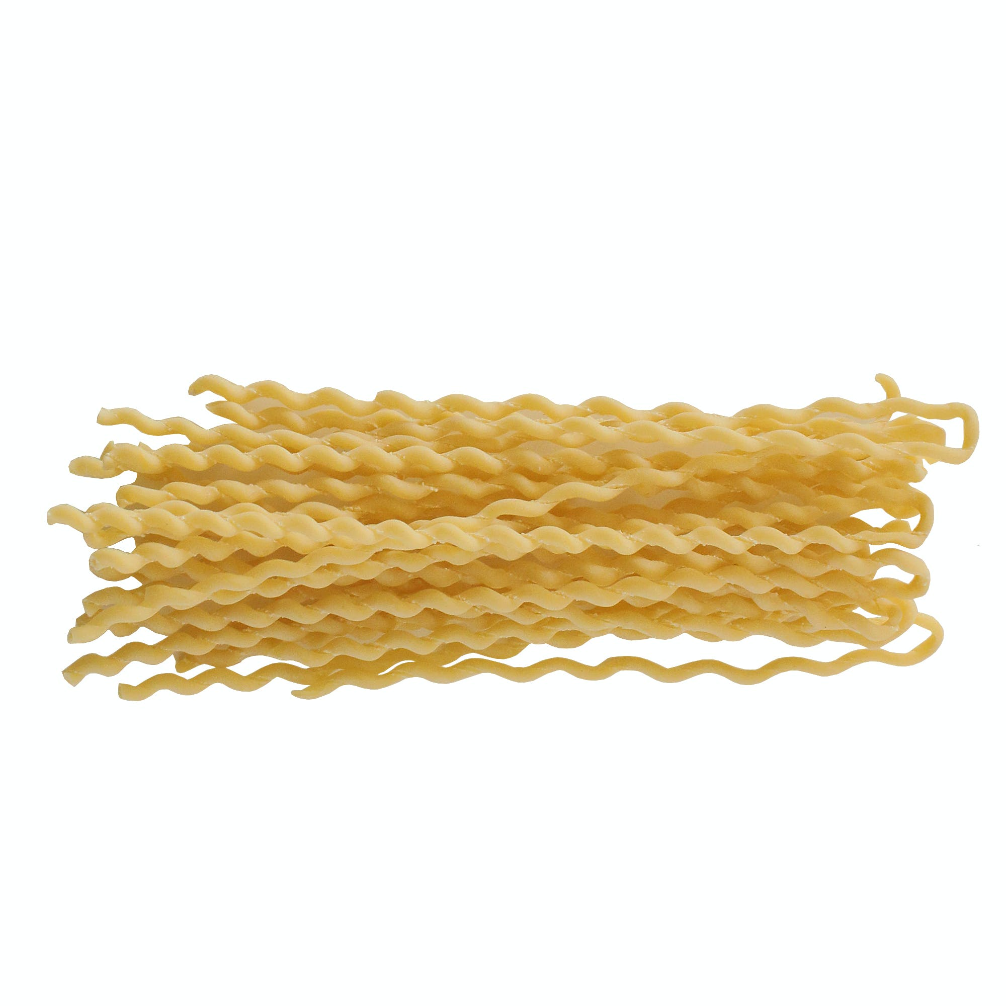 Canule White Pasta Pasta sold by M5 Corporation