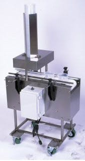 Denester & Lidding Units - sold by Performance Manufacturing / Packaging Systems LLC