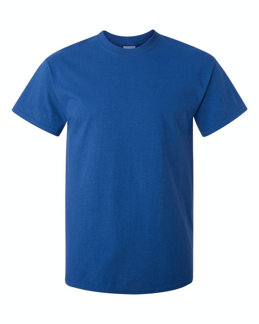 Gildan 2000 Promotional shirt sold by Grandstand Glassware and Apparel