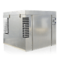 Chill & Flow - Glycol chiller sold by Pro Refrigeration, Inc.