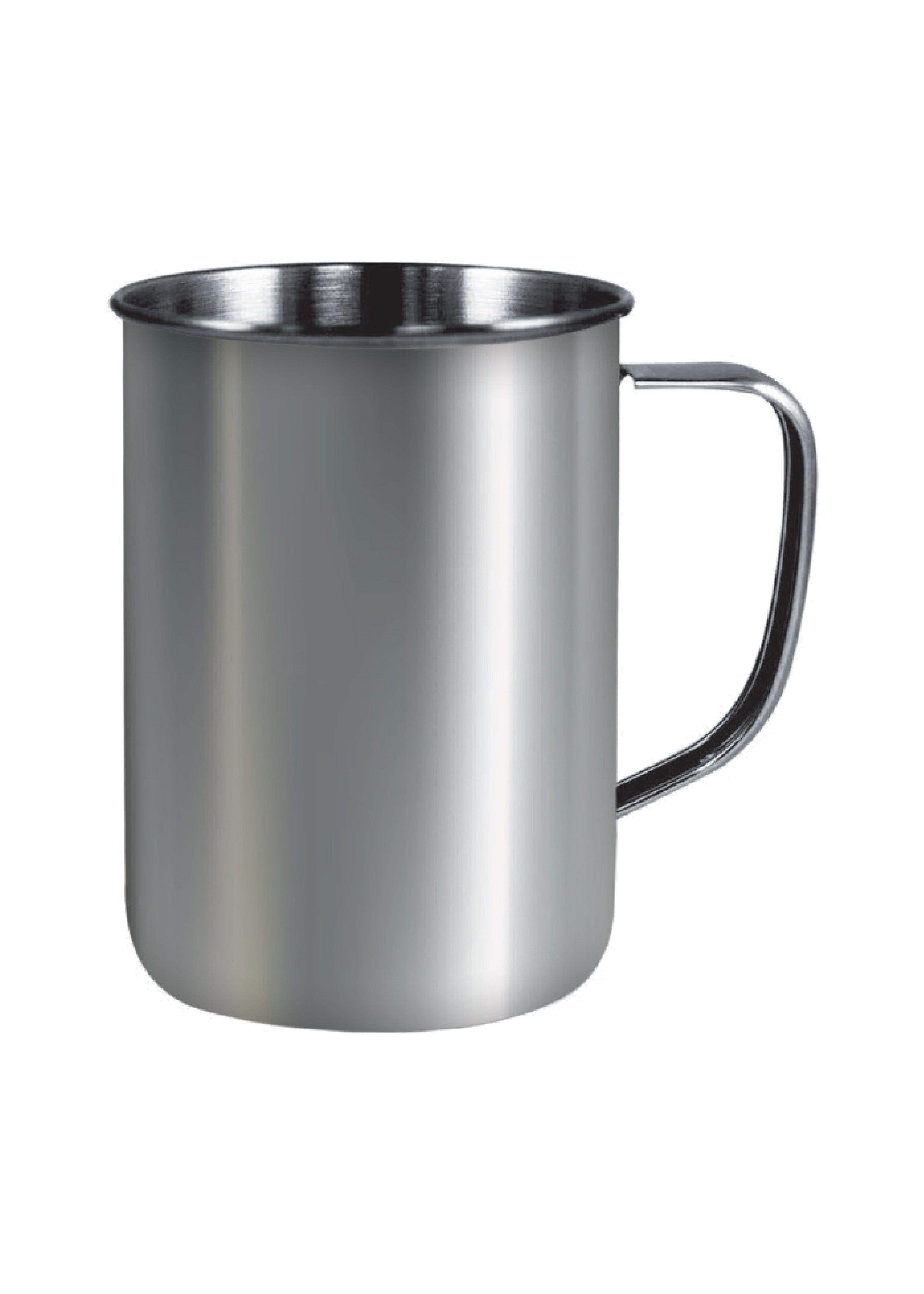 Catalog Product Steel Mugs Stainless PhotosPricingAnd TulKF1J3c5