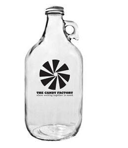 Growlers Growler sold by DF Grafix inc.